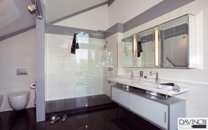 traumhaus im westerwald davinci haus. Black Bedroom Furniture Sets. Home Design Ideas