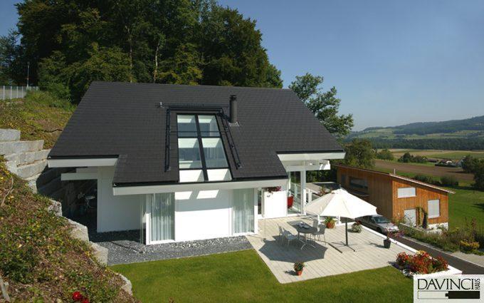 106 innenaufteilung haus immobilien zum kauf in m sbach for Raumgestaltung ramm