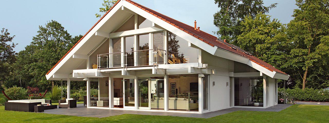 smarthome in d sseldorf davinci haus. Black Bedroom Furniture Sets. Home Design Ideas