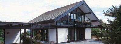 musterhauszentrum westerwald davinci haus. Black Bedroom Furniture Sets. Home Design Ideas