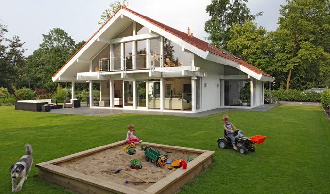 6 gute gr nde f r den abriss und ein neues haus auf. Black Bedroom Furniture Sets. Home Design Ideas
