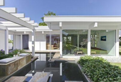 bungalow archive davinci haus. Black Bedroom Furniture Sets. Home Design Ideas
